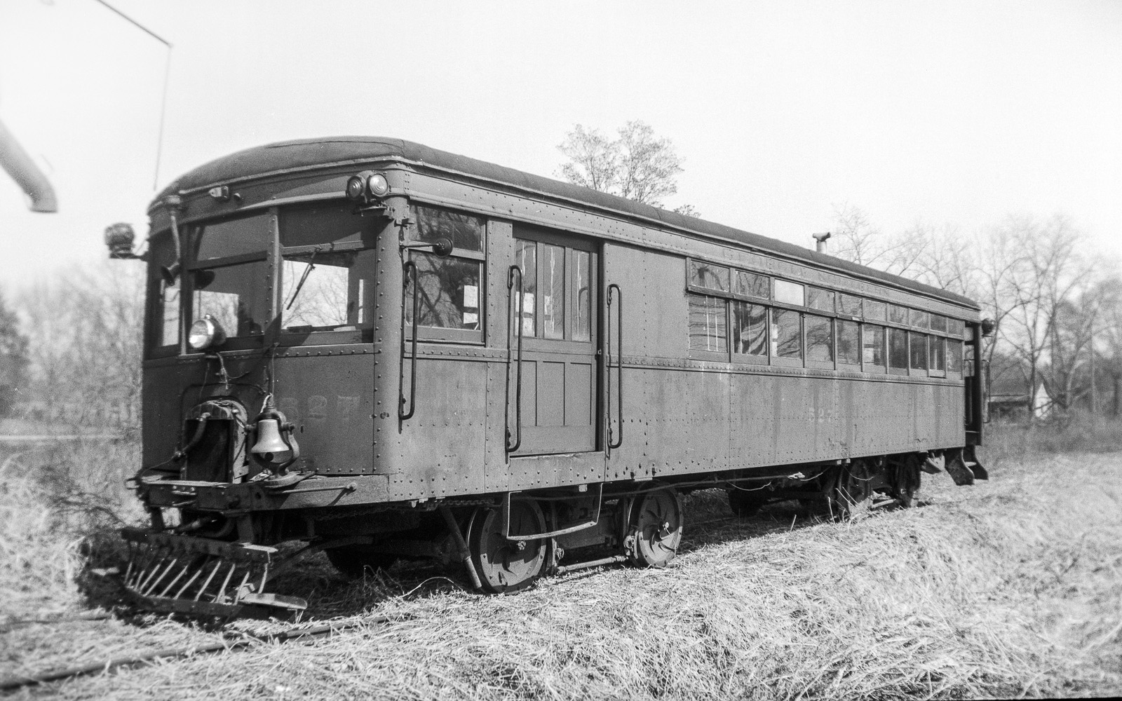 GN 527